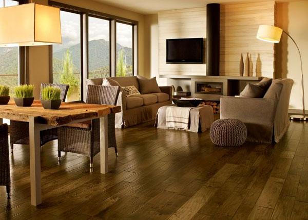 Carter Wood Floors Gallery Oak Ash Hickory Walnut