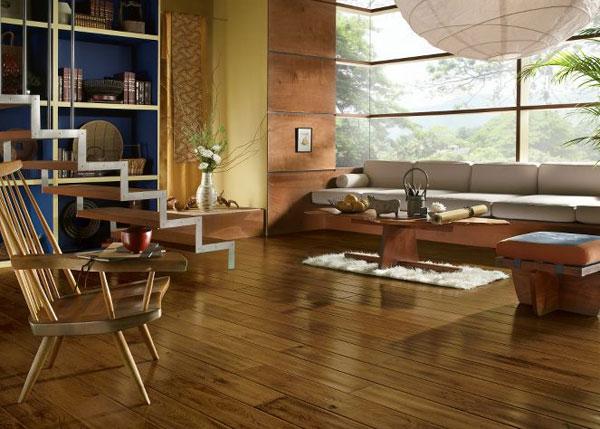 Carter Wood Floors Gallery Oak Ash Hickory Walnut Maple Wood