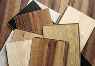 Hardwood Floors Stairs Los Angeles Long Beach Orange County