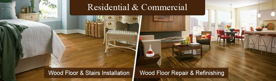 Flooring Service Huntington Beach