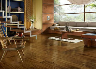 Hardwood Floor Sanding Refinishing Los Angeles Long