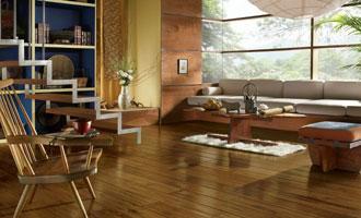 Hardwood Floor Repair Los Angeles Amp Orange County Ca